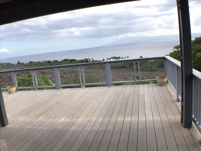 Photo of 154 MAKANUI Rd, Kaunakakai, HI 96748 (MLS # 389926)