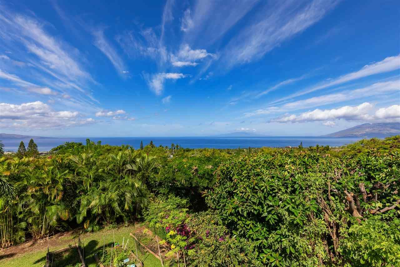 Photo of 3442 Keha Dr, Kihei, HI 96753-9325 (MLS # 390929)