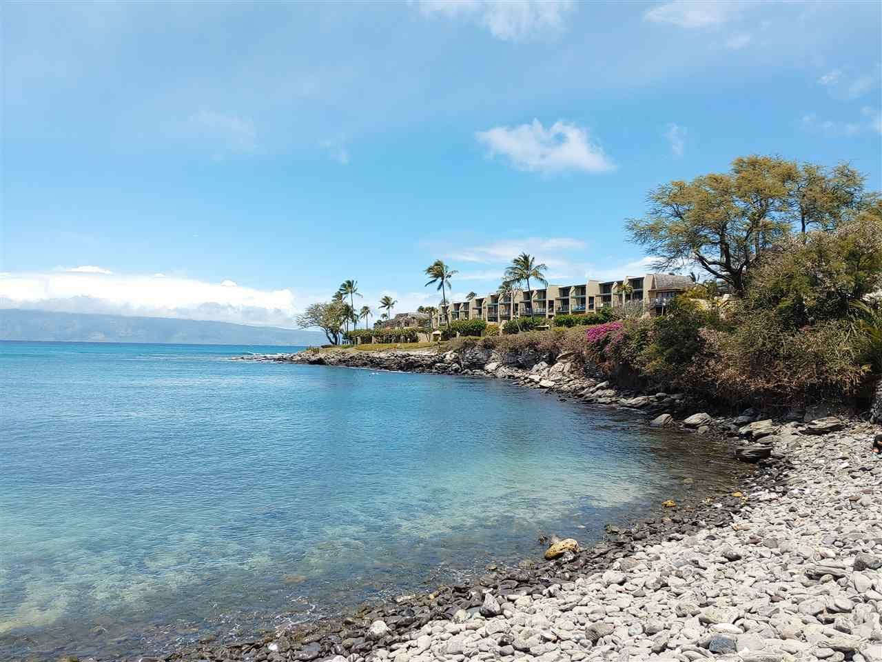 Photo of 5295 Lower Honoapiilani Rd #A24, Lahaina, HI 96761 (MLS # 390932)