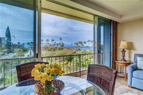 Photo of 45 Kai Ala Dr #A417, Lahaina, HI 96761-9420 (MLS # 390934)