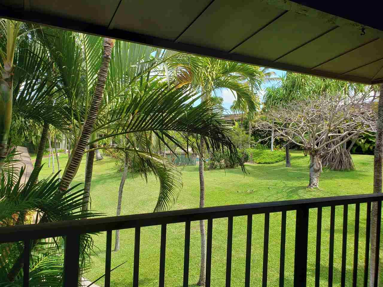 Photo of 3788 Lower Honoapiilani Rd #A215, Lahaina, HI 96761 (MLS # 390937)