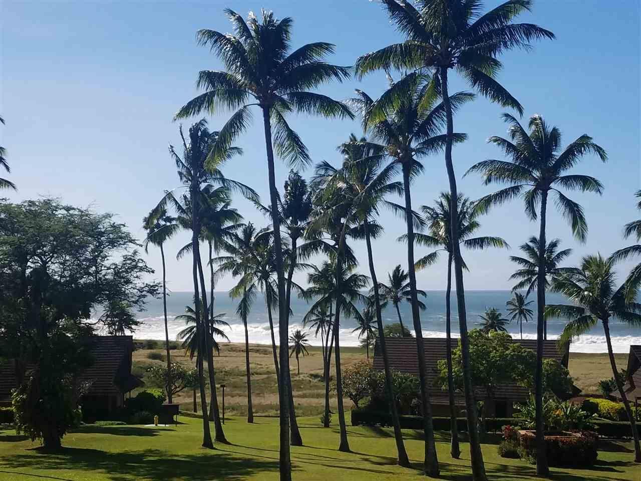 Photo of 0 KEPUHI Pl #6C01, Maunaloa, HI 96770 (MLS # 390938)