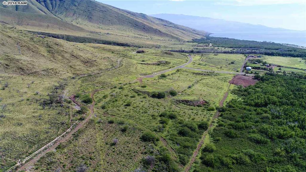 Photo of 0 Kehalea Pl #7, Lahaina, HI 96761 (MLS # 376947)
