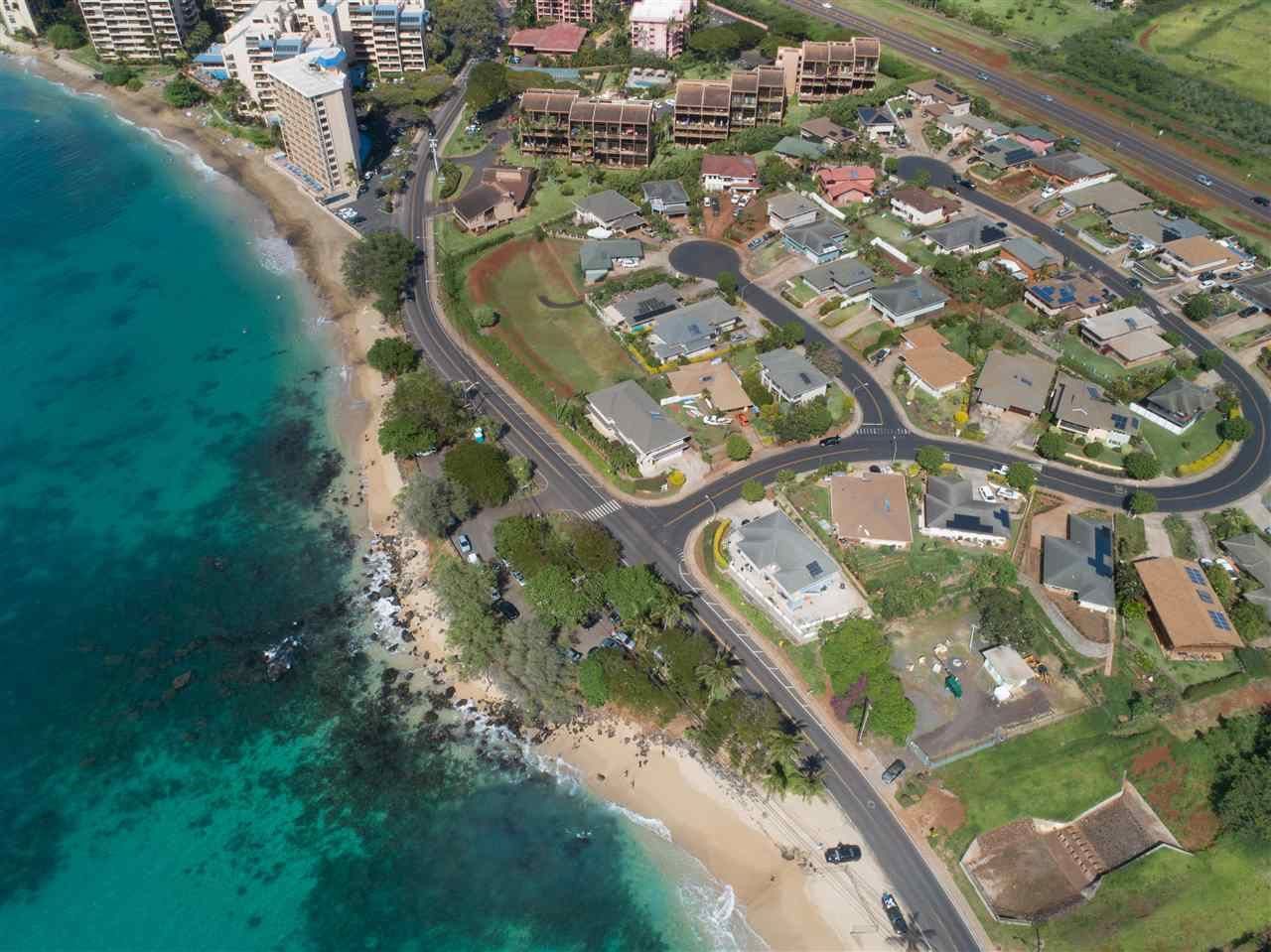Photo of 11 Piina Pl, Lahaina, HI 96761 (MLS # 390960)