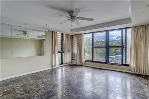 Photo of 3785 Lower Honoapiilani Rd #216, Lahaina, HI 96761 (MLS # 384961)