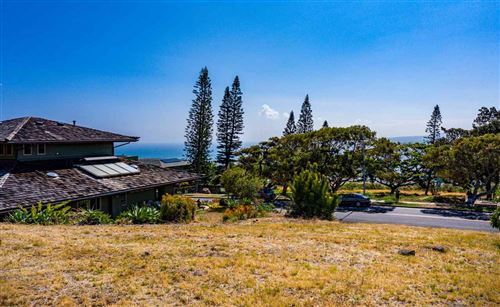 Photo of 650 S Alu Rd, Wailuku, HI 96793 (MLS # 387962)