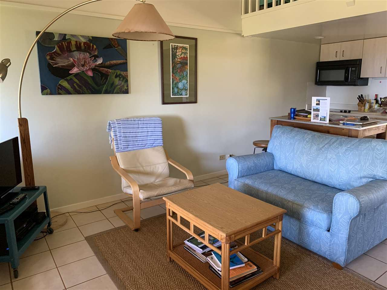 Photo of 0 KEPUHI Pl #13B08, Maunaloa, HI 96770 (MLS # 390968)