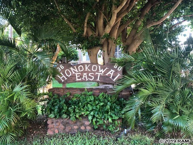 Photo of 3660 Lower Honoapiilani Rd #101, Lahaina, HI 96761 (MLS # 384971)