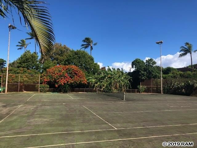 Photo of 3660 Lower Honoapiilani Rd #101, Lahaina, HI 96761 (MLS # 384971)