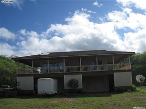 Photo of 3250 Kalua Koi Rd, Maunaloa, HI 96770 (MLS # 383973)