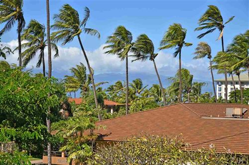 Photo of 45 Kai Ala Dr #A311, Lahaina, HI 96761 (MLS # 390973)
