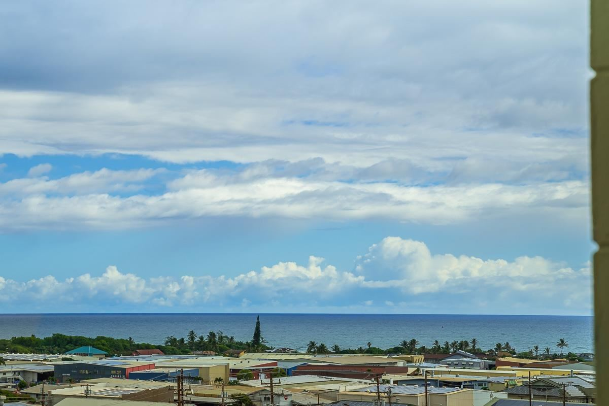 Photo of 1063 Lower Main St #402, Wailuku, HI 96793 (MLS # 392982)
