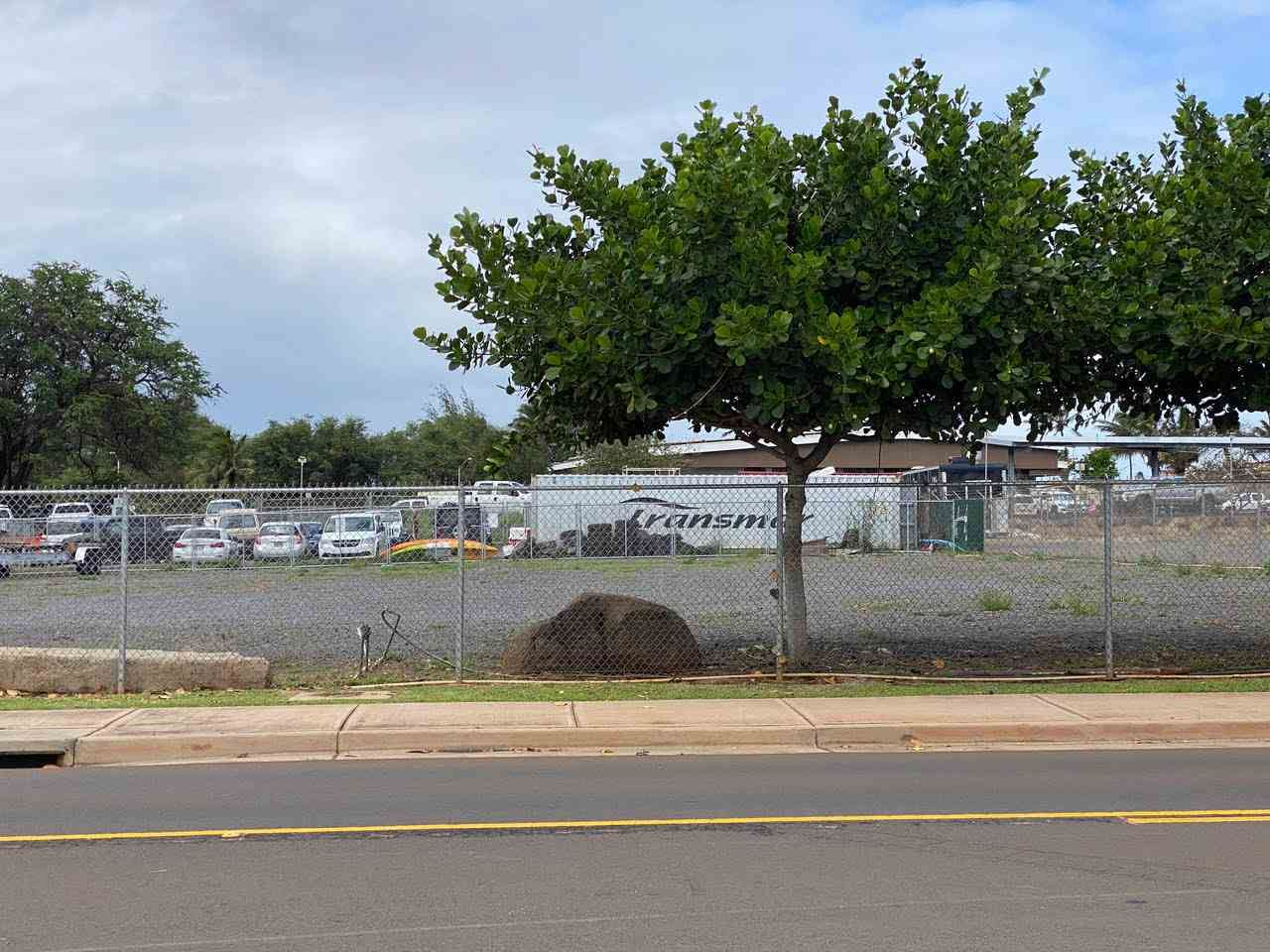 Photo of 553 Haleakala Hwy #553, Kahului, HI 96732 (MLS # 390984)