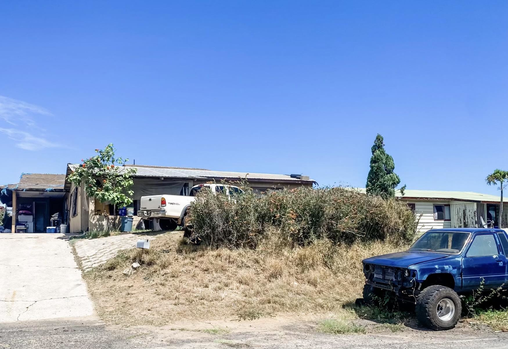 Photo of 450 Kaao Cir, Kahului, HI 96732 (MLS # 392987)