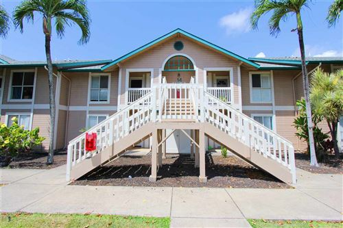 Photo of 14 Waiaka Ln #47-203, Wailuku, HI 96793 (MLS # 387993)