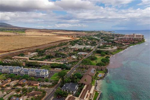 Photo of 3676 Lower Honoapiilani Rd #B301, Lahaina, HI 96761 (MLS # 387994)