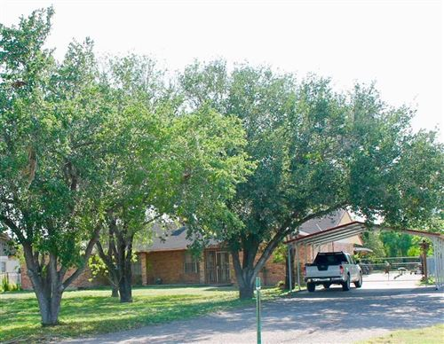 Photo of 5532 S Jackson Road, Edinburg, TX 78539 (MLS # 219668)