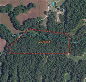 Photo of 0 EASTSIDE DR, Unincorporated, TN 38068 (MLS # 10051012)