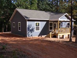 Photo of 105 FRESHWATER CIR, Counce, TN 38326 (MLS # 10063066)