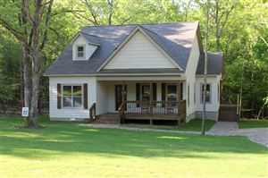 Photo of 115 RUSTIC TRL, Counce, TN 38326 (MLS # 10041169)