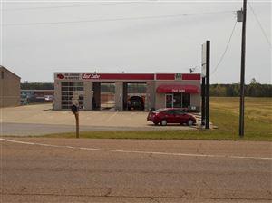Photo of 1168 N HWY 51 HWY, Ripley, TN 38063 (MLS # 10061305)
