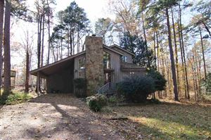 Photo of 1050 YMCA LN, Counce, TN 38326 (MLS # 10041347)
