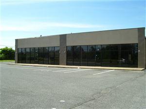 Photo of 7940-7946 FISCHER STEEL RD, Memphis, TN 38018 (MLS # 10055416)