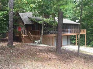 Photo of 55 PARADISE CV, Counce, TN 38326 (MLS # 10061421)