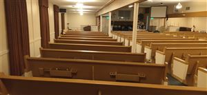 Photo of 4255 OVERTON CROSSING ST, Memphis, TN 38127 (MLS # 10062453)