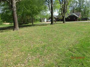 Photo of LOT 10 CORBIT & EASTWOOD DR, Munford, TN 38058 (MLS # 10050508)