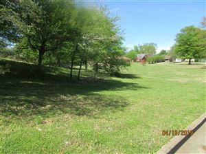 Photo of EASTWOOD LOTS 28, 29 DR, Munford, TN 38058 (MLS # 10050513)