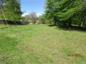 Photo of CORBIT  LOT 9 DR, Munford, TN 38058 (MLS # 10050515)