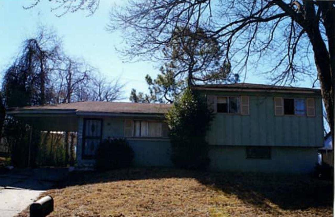 761 LEDBETTER AVE, Memphis, TN 38109 - #: 10099632