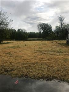 Photo of LOT 16 PRYOR RD, Unincorporated, TN 38023 (MLS # 10050640)