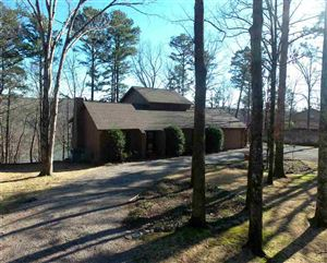 Photo of 425 HUCKLEBERRY LN, Savannah, TN 38372 (MLS # 10044653)