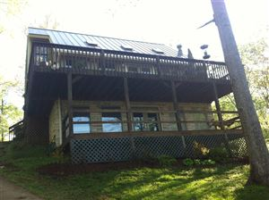 Photo of 250 RIVER CLIFF LN, Counce, TN 38326 (MLS # 10044720)