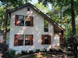 Photo of 45 HOLLOW LN, Counce, TN 38326 (MLS # 10061722)