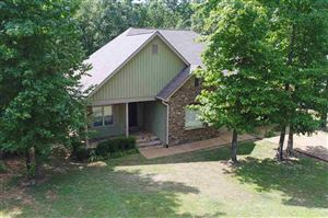 Photo of 90 CAREFREE LN, Counce, TN 38326 (MLS # 10060734)