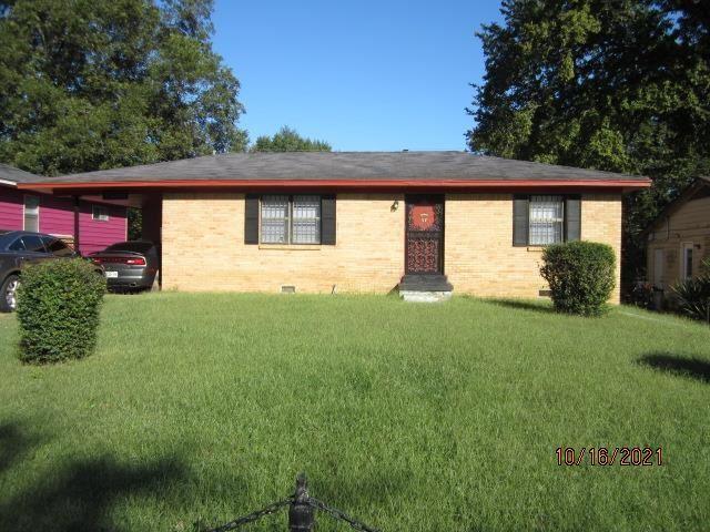 4224 ARROW RD, Memphis, TN 38109 - #: 10110829