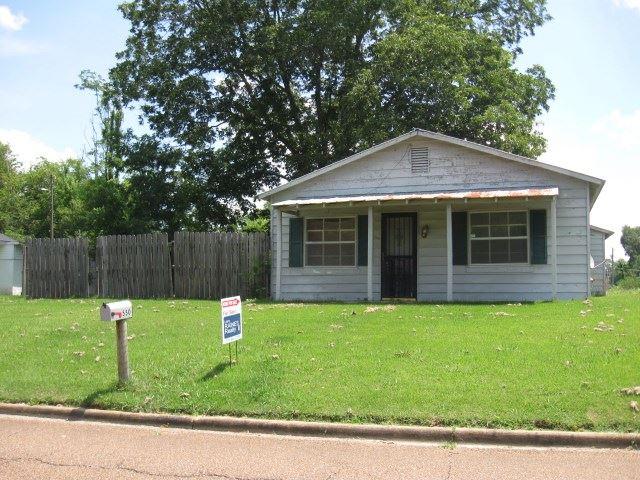 550 CRAVENS DR, Savannah, TN 38372 - MLS#: 10080867