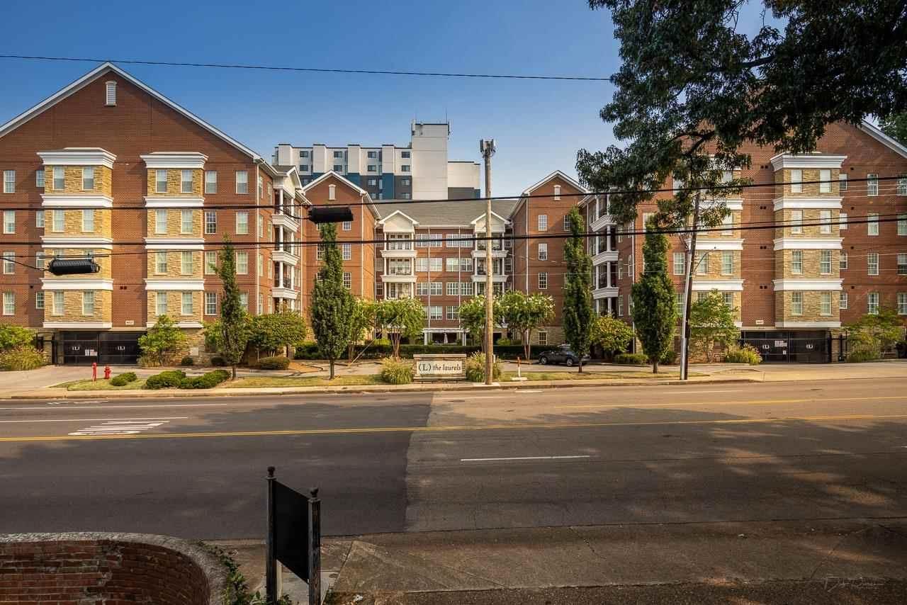 3520 CENTRAL AVE, Memphis, TN 38111 - MLS#: 10108926