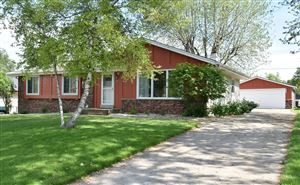 Photo of 921 E Michigan #Ave, Oak Creek, WI 53154 (MLS # 1643002)