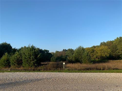 Photo of Blk 5 Lt 1 Lake Breeze Way - Orchard St., Two Rivers, WI 54241 (MLS # 1662002)