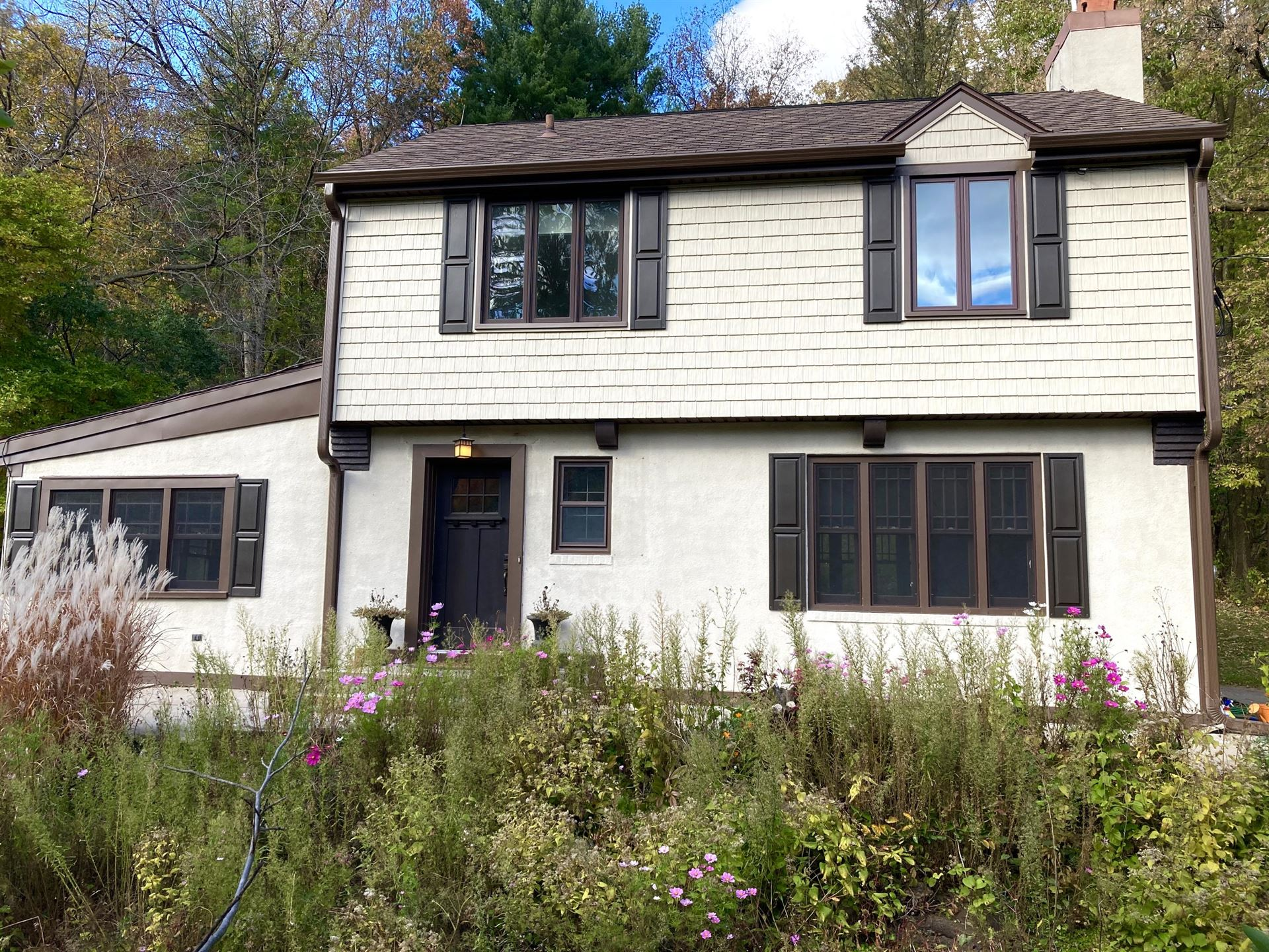3507 Ebner Coulee Rd, Shelby, WI 54601 - MLS#: 1716005