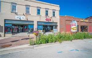 Photo of 160 S Main St, West Bend, WI 53095 (MLS # 1655014)