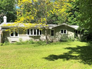 Photo of 9909 Lange Rd, Meeme, WI 53063 (MLS # 1643016)