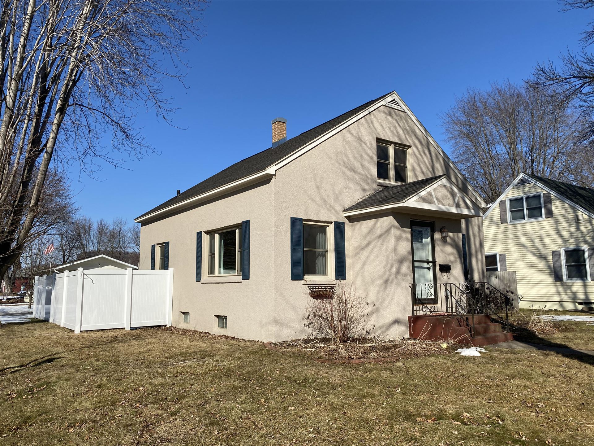 2701 Ray Pl, La Crosse, WI 54601 - MLS#: 1729016
