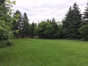 Photo of Lt2 Roberts Rd, Dousman, WI 53118 (MLS # 1643017)