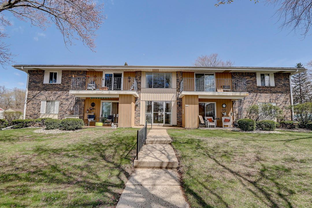 3408 S Taylor Ave #7, Milwaukee, WI 53207 - #: 1687018