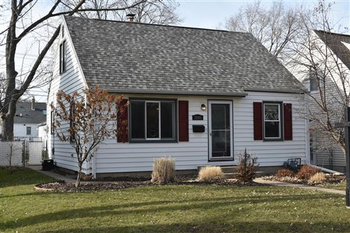 Photo of 3245 N 88th St, Milwaukee, WI 53222 (MLS # 1668019)